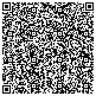 QR-код с контактной информацией организации Тент-Строй-Украина, ООО