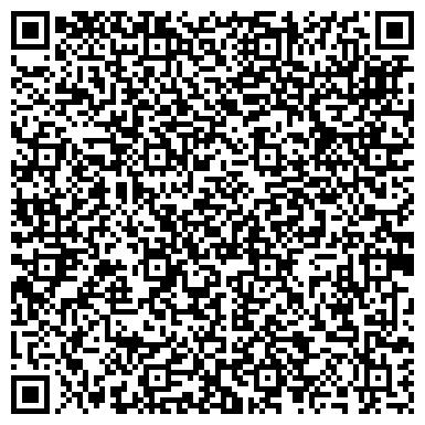 QR-код с контактной информацией организации Лагода Дмитрий Николаевич, ЧП