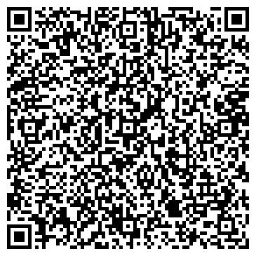 QR-код с контактной информацией организации Рембудпобут, ООО