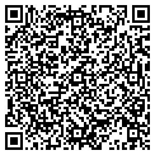 QR-код с контактной информацией организации Сауны и Камины СК, ЧП