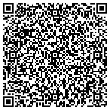 QR-код с контактной информацией организации ПЦМ Юмик, ООО