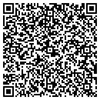 QR-код с контактной информацией организации Корпорация ТехноНИКОЛЬ, ООО