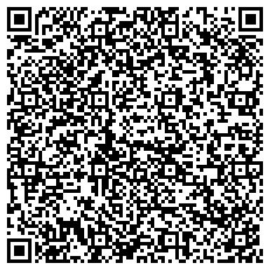QR-код с контактной информацией организации Компания Профнастил, ООО