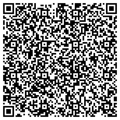 QR-код с контактной информацией организации Промтехуслуги, ООО