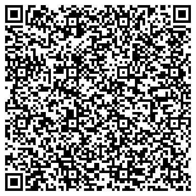 QR-код с контактной информацией организации Металлоинокс, ЧП (Metalloinox)