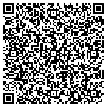 QR-код с контактной информацией организации Титенко В.Н., ЧП