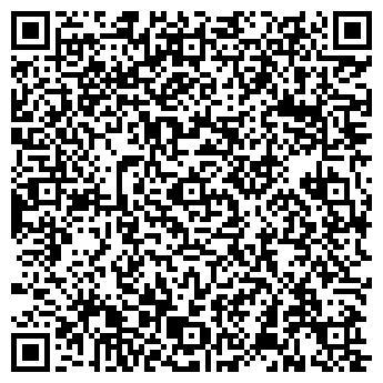 QR-код с контактной информацией организации Анкер, ООО