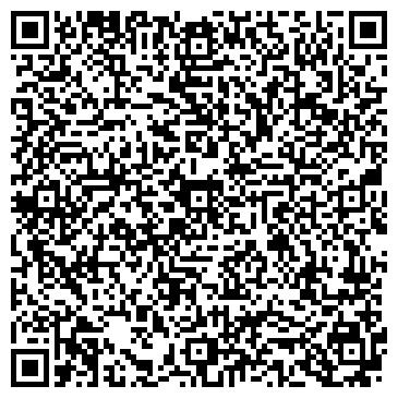 QR-код с контактной информацией организации Черноморстройсервис, ООО