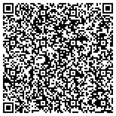 QR-код с контактной информацией организации Проект Строй, ООО ПКФ