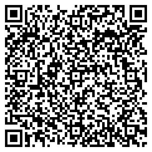 QR-код с контактной информацией организации Укритарм, ООО