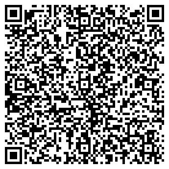 QR-код с контактной информацией организации Судномех, ДП