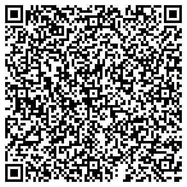 QR-код с контактной информацией организации Ветро плюс, ЧП (Vetro plyus)