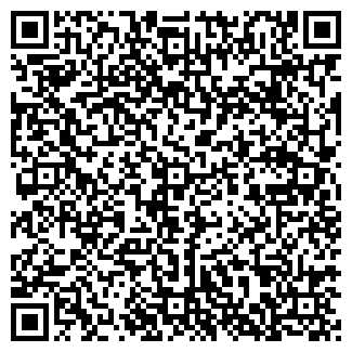 QR-код с контактной информацией организации Омельницкий Н.В., СПД