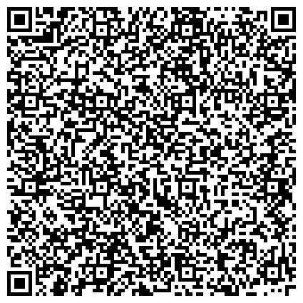 QR-код с контактной информацией организации Студия Пикториальной Фотографии Сергея Селезнева, СПД