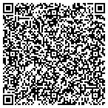QR-код с контактной информацией организации Николаевгорстрой, ООО