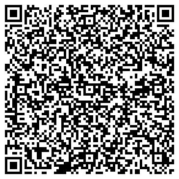 QR-код с контактной информацией организации Азовэкспресстрой, ООО