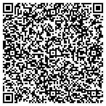 QR-код с контактной информацией организации ВБ - строй, ЧП