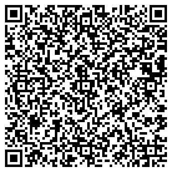 QR-код с контактной информацией организации Золизол, ЧП