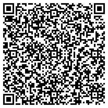 QR-код с контактной информацией организации Атлант, ЧП (Atlant)