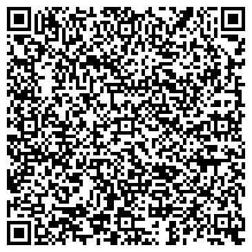 QR-код с контактной информацией организации Винтовые сваи, ЧП