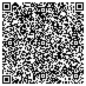 QR-код с контактной информацией организации Викна Свит Лубны, ООО