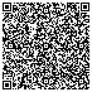QR-код с контактной информацией организации Торговый Дом (VIVAT), ООО