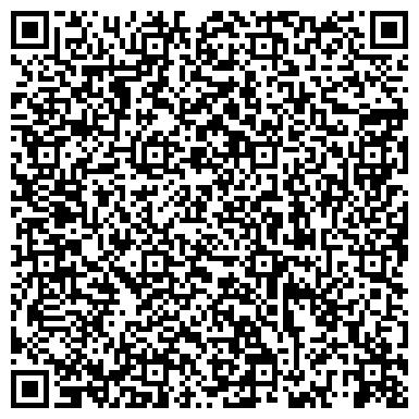 QR-код с контактной информацией организации Стройпартнер, ООО