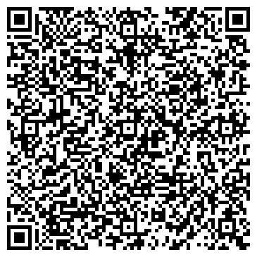 QR-код с контактной информацией организации Миронец В.В., СПД