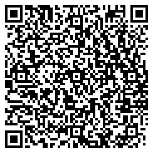 QR-код с контактной информацией организации Ферум-2008, ЧП