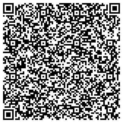 QR-код с контактной информацией организации Дрезднер Фенстербау (Dresdner Fensterbau), ООО