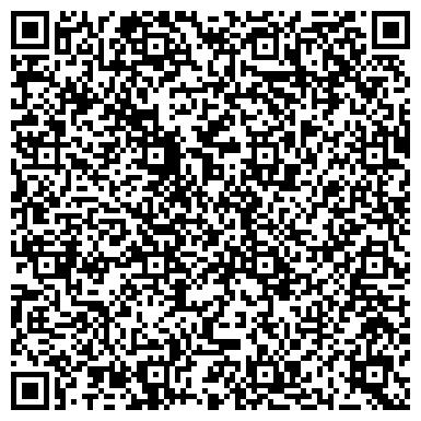 QR-код с контактной информацией организации Николаевская Судоремонтная группа, ООО