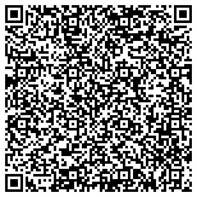 QR-код с контактной информацией организации Климатконтроль, ООО