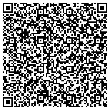 QR-код с контактной информацией организации Стройэкс, ООО ПКП