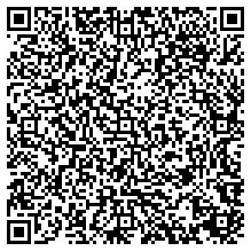 QR-код с контактной информацией организации Свит Каменю, ЧП