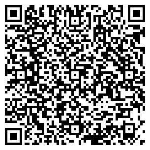 QR-код с контактной информацией организации Ампир-Авант, ООО