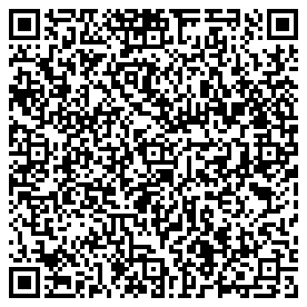 QR-код с контактной информацией организации Весттехстрой, ЧП