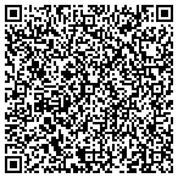 QR-код с контактной информацией организации Симакс, ООО