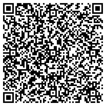 QR-код с контактной информацией организации СПМК-571,ООО
