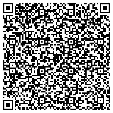 QR-код с контактной информацией организации Кровля и Фасад, ЧП