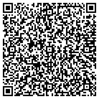 QR-код с контактной информацией организации Декор Фасад, ЧП