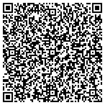 QR-код с контактной информацией организации Гранд Пласт, ЧП