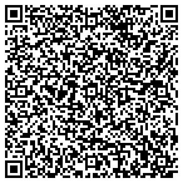QR-код с контактной информацией организации Ремонт квартир Харьков , ЧП