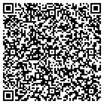 QR-код с контактной информацией организации Талгроуп (TALGROUP), ООО
