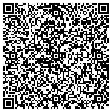 QR-код с контактной информацией организации Нобилекс, ООО
