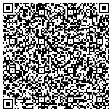 QR-код с контактной информацией организации Бондаренко С.Л., ФОП