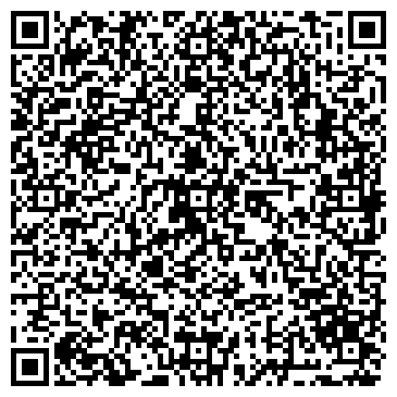 QR-код с контактной информацией организации Дахцентр Подилля, ООО