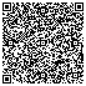 QR-код с контактной информацией организации Гопал НВФ, ЧП