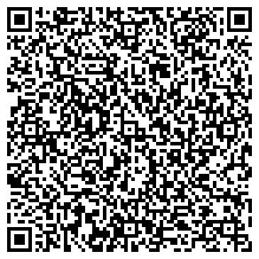 QR-код с контактной информацией организации Союзсклоремонт, ООО