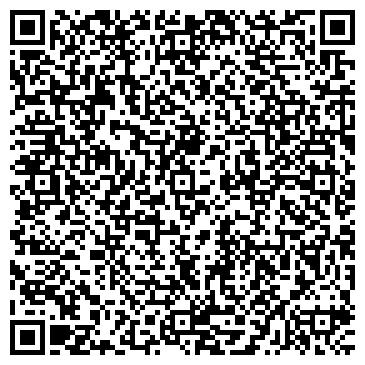 QR-код с контактной информацией организации Парс, ЧП