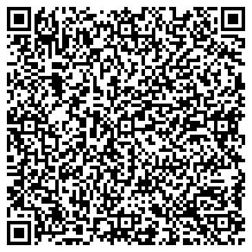 QR-код с контактной информацией организации Аква-монтаж,ЧП